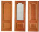 Tp. Hà Nội: Thợ sơn cửa gỗ tại nhà Hà Nội giá rẻ CL1683441