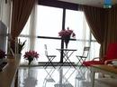Tp. Hà Nội: .. .. Bán căn hộ Eroland, Làng Việt Kiều Châu Âu, 104m, 24tr/ m2. CL1672506