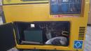 Tp. Hà Nội: Máy phát điện cách âm SD3600EC là loại máy dành cho gia đình CL1674391P8