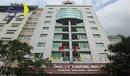 Tp. Hồ Chí Minh: Văn phòng cho thuê quận 1 Satra 1 Building, giá tốt, view đẹp CL1674572