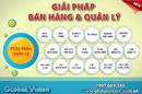 Tp. Hồ Chí Minh: Phần mềm bán hàng giá rẻ trong tphcm CL1698907P8