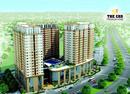 Tp. Hồ Chí Minh: *$. # Chính chủ bán căn 2 phòng ngủ, tại CBD đồng văn cống, tầng 9, view đường, CL1673394