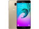 Tp. Hồ Chí Minh: Smartphone samsung galaxy a9 gold CL1297011