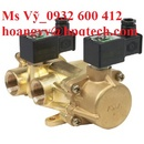Tp. Hồ Chí Minh: Van điện từ Asco - Xy lanh Asco CL1629688