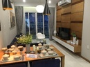 Tp. Hồ Chí Minh: Quận 7 và phép cộng cho cuộc sống hoàn hảo - chỉ 660tr/ căn. Hotline: 0901456992 CL1672424