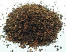 Tp. Hồ Chí Minh: vỏ hạt caffee CL1672960P5