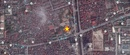 Tp. Hà Nội: $$$$ Cần bán lô đất 121m2 tại Khu tổ hợp 201 Minh Khai - 105tr/ m2 - 0904643843 CL1674406