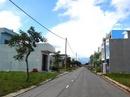 Tp. Hồ Chí Minh: Cần bán gấp đất MT Nguyễn Duy Trinh, Phú Hữu, Q. 9 Giá 13tr/ nền CL1695654P3