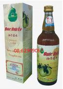 Tp. Hồ Chí Minh: Bán Sản phẩm giúp Giảm mỡ, béo, Hạ cholesterol, huyết áp ổn định CL1672724