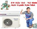 Tp. Hồ Chí Minh: Sửa Chữa Và Bảo Trì Điện Lạnh Uy Tín Tphcm CL1695140