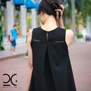 Tp. Hồ Chí Minh: Nhận làm rập đầm, váy giá rẻ CL1694146