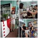 Tp. Hồ Chí Minh: Salon Làm Tóc Đẹp Uy Tín Quận Tân Bình CL1676129P10