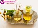 Tp. Hồ Chí Minh: Lợi ích khi sử dụng tinh dầu jojoba CL1672894