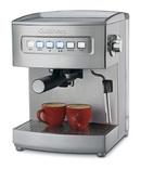 Tp. Hồ Chí Minh: Thiết bị, máy cà phê nhập Mỹ CL1677180