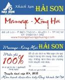 Tp. Hồ Chí Minh: Bán Vé Massage Rẻ Nhất Sài Gòn 0938 980 027 A ĐẬU CL1676129P11