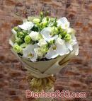 Tp. Hồ Chí Minh: Chuyên cung cấp dịch vụ hoa sinh nhật CL1674466