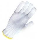 Tp. Hồ Chí Minh: Găng tay sợi loại dây thường (50G) CL1672960P5