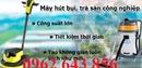 Tp. Hà Nội: Nhà cung cấp máy hút bụi nước công nghiệp Hiclean HC-80 đảm báo giá rẻ CL1675155P11