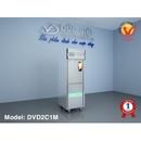 Tp. Hà Nội: Tủ đông công nghiệp Đức Việt tiết kiệm điện năng CL1673022
