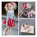 Tp. Hà Nội: Sản xuất giày trẻ em vnxk chất lượng an toàn tuyệt đối CL1700547