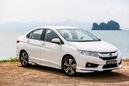 Quảng Bình: bán xe Honda City 1. 5CVT 2016 CL1677445P11