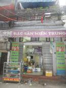 Tp. Hà Nội: Bán nhà đất Đốc Ngữ kinh doanh tốt, mt 5m giá hơn 7 tỷ rưỡi CL1672424