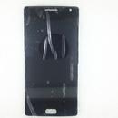 Tp. Hà Nội: Các trường hợp thay màn hình điện thoại Oneplus 2 ( two) CL1696571