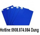 Đồng Nai: Tấm dính bụi trong phòng sạch 30 lớp CL1697525