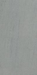 Tp. Hồ Chí Minh: gạch taicera 30x60 G63937 giảm giá thang lý CL1637125