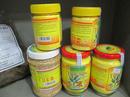 Tp. Hồ Chí Minh: Bán Tinh nghệ NC- Chữa đau dạ dày, tá tràng, ngừa bệnh ung thư tốt CL1673212P5