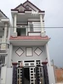 Tp. Hồ Chí Minh: Bán nhà 1 trệt 1 lầu Đình Nghi Xuân (4. 1mx10m), nở hậu 5. 5m- hợp phong thủy CL1673068