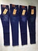 Tp. Hồ Chí Minh: QUẦN ÁO THANH LÝ Áo thun POLO vnvk giá rẻ, short jeans nam giá rẻ, short kaki n CL1687250