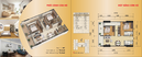 Hà Tây: Sở hữu căn hộ trong quần thể Vinhome Thăng Long chỉ cần 250tr. LH: 0919. 815. 138 CL1673140