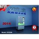 Tp. Hà Nội: Hướng dẫn sử dụng tủ cơm điện bán tự động Đức Việt CL1673243
