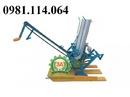 Tp. Hà Nội: Chuyên phân phối toàn quốc máy cấy 2 hàng giá tốt nhất CL1680088P5