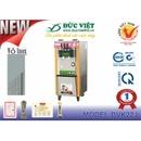 Tp. Hà Nội: Hướng dẫn sử dụng máy làm kem mềm công nghiệp CL1673243