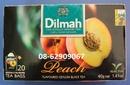 Tp. Hồ Chí Minh: Bán Trà DILMAH Srilanca- Giúp Sãng khoái hương vị thơm ngon- giá rẻ CL1672956