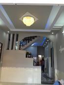 Tp. Hồ Chí Minh: Nợ tiền bán Nhà đất mới DT: 3 x 11m , Q. Bình Tân ,nhà 2 phòng ngủ, 1PK, 1WC, 1 b CL1673140