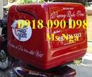 Tp. Hồ Chí Minh: thùng chở hàng, thùng ship hàng, thùng giao thư, thùng chuyển phát nhanh CL1672956