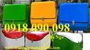 Tp. Hồ Chí Minh: cung cấp thùng giao hàng tiếp thị, thùng chở hàng giá rẻ CL1682506P5