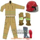 Tp. Hồ Chí Minh: Trang phục phòng cháy chữa cháy PCCC theo thông tư 48/ 2015/ TT-BCA CAT246_269_331