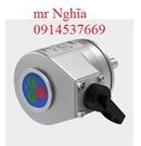 Tp. Hồ Chí Minh: Cảm biến vị trí Angular Position Transducers FSG - FSG Vietnam - TMP Vietnam CL1672839