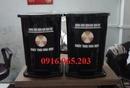 Tp. Hồ Chí Minh: ở đâu bán thùng rác màu đen bệnh viện, thùng rác đen CL1673751