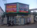 Tp. Hồ Chí Minh: cong ty thành trì phân phối lắp ráp các loại cửa cuốn, cửa kéo TP. HCM CL1637125