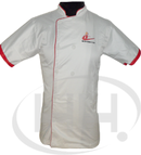 Tp. Hồ Chí Minh: Hạnh Hân may đồng phục bếp, nón bếp, tạp dề các loại CL1676164