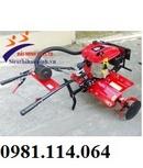 Tp. Hà Nội: Máy xới đất OSHIMA XD01 chính hãng cam kết rẻ nhất thị trường CL1680088P5