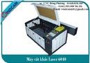 Đồng Nai: Công ty bán máy cắt khắc laser giá rẻ tại Đồng Nai CL1698610