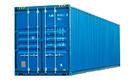 Tp. Hồ Chí Minh: Bán Container kho 40'HC đẹp giá rẻ liên hẹ số 0919409769 CL1682506P5