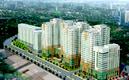 Tp. Hồ Chí Minh: $^$ Bán căn hộ chung cư trung sơn góp 8tr/ tháng nhận nhà tháng 12/ 2016 CUS53384