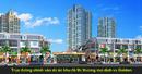 Bình Dương: ^*$. ^ Golden Center City nơi giá cả xứng tầm giá trị chỉ với 270tr/ nền LH: 0917 CL1684634P7
